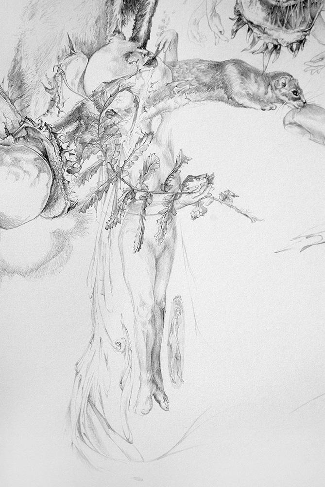 Herbst_Detail-1_rgb