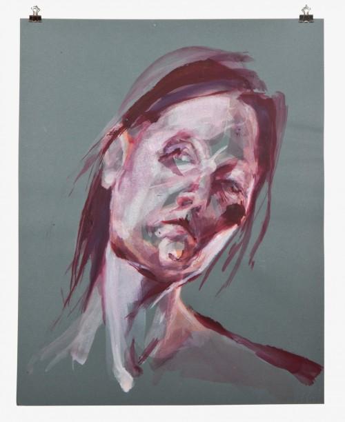 Portrait 1von5